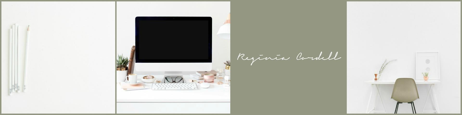 Reginia-Cordell-header-2017