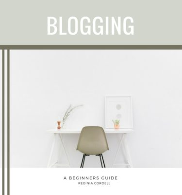 Blogging-beginners-guide