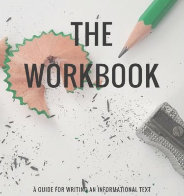 The-Workbook