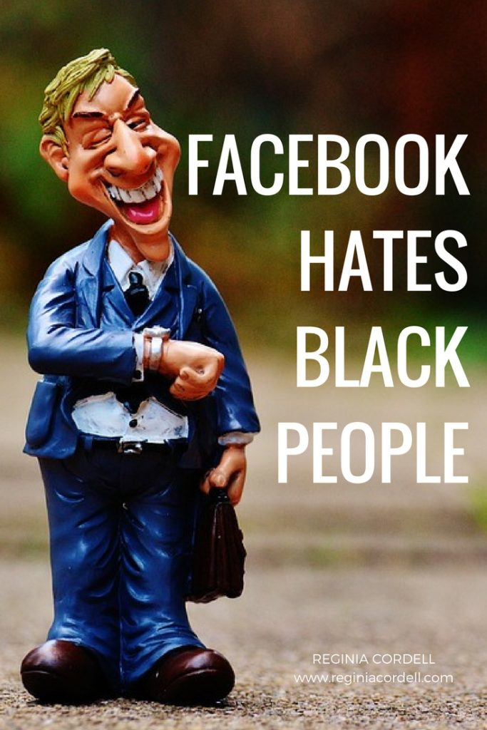 facebook-hates-black-people