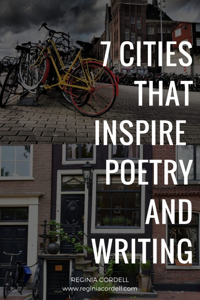 7-cities-that-inspire-poetry-and-writing